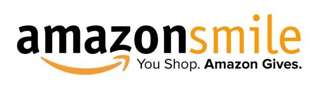 Amazon 1024x256 1